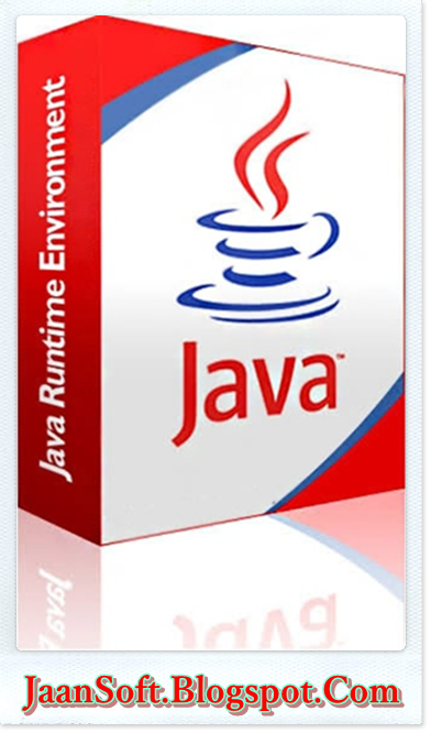 Java SE 8.121 Download Latest Version 2017