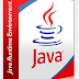 Java SE 8.74 For Windows Full Updated Version 2016