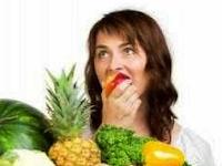 Perbanyak Makan Sayur untuk Menghindari Stroke