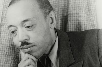 OrlandoMagazine.com: African American Composers: Striking a Chord [William Grant Still, William Levi Dawson & R. Nathaniel Dett]