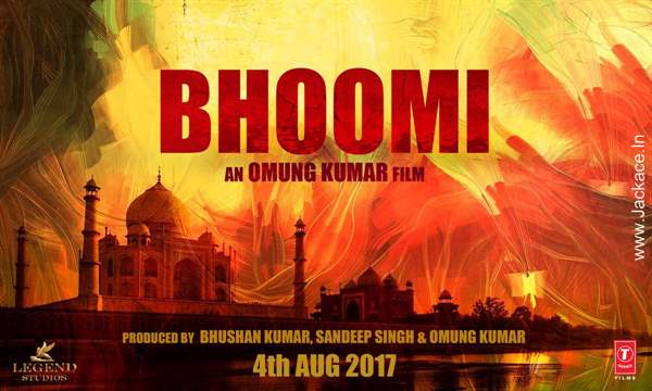 Bhoomi Posters