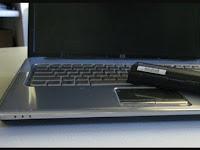 Cara Merawat Baterai Laptop dengan Mudah