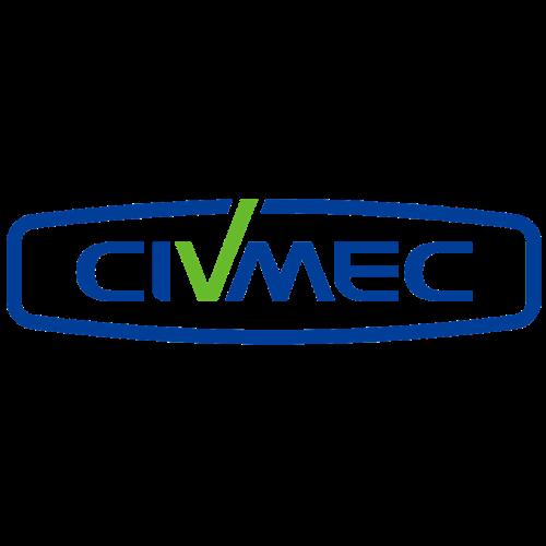 CIVMEC LIMITED (SGX:P9D) @ SGinvestors.io