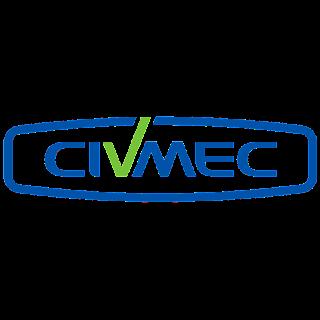 CIVMEC LIMITED (P9D.SI) @ SG investors.io