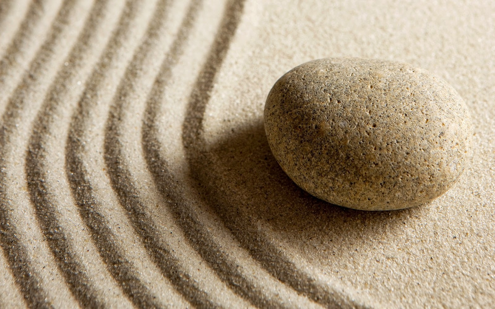 Zen-religious-stone-picture-download-tablet-Mac-PC.jpg