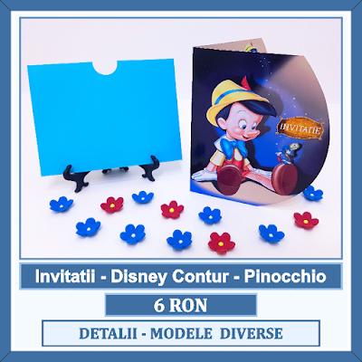 http://www.bebestudio11.com/2017/12/pinocchio-invitatii-botez-disney-contur.html
