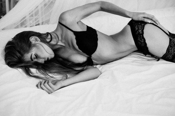 Aleksey Trifonov naf1488 500px arte fotografia mulheres modelos fashion beleza russas