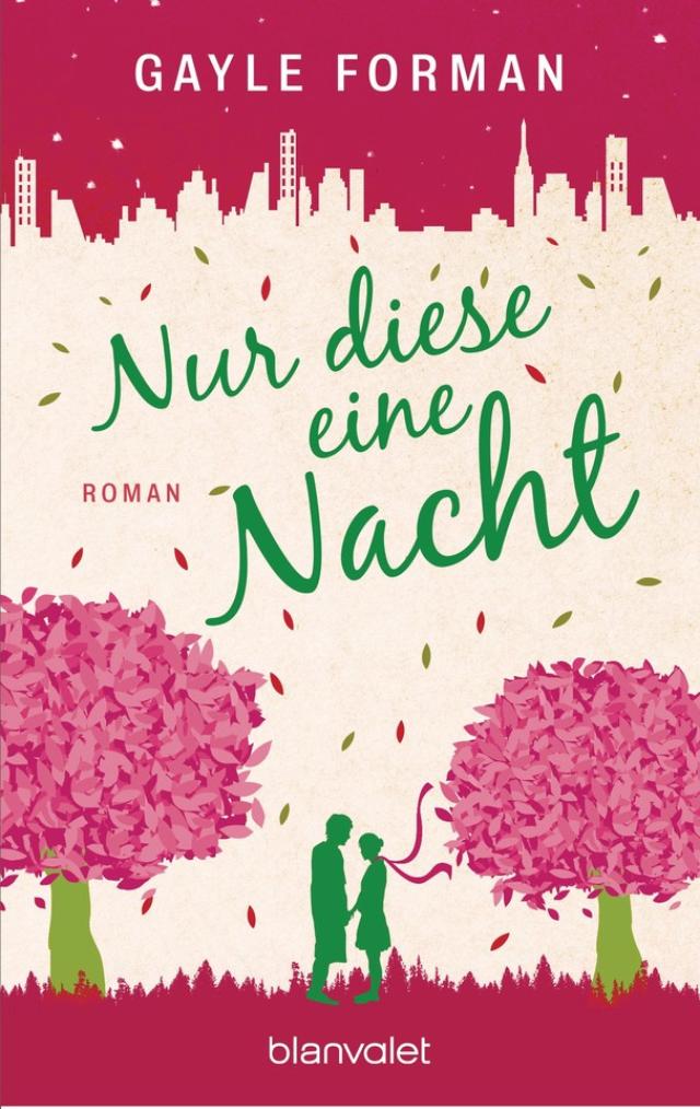 http://www.randomhouse.de/Taschenbuch/Nur-diese-eine-Nacht-Roman/Gayle-Forman/e462580.rhd