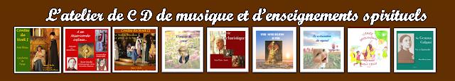 http://soeursdelanouvellealliance.blogspot.fr/p/nos-productions.html