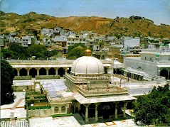 Ajmer sharif dargah wallpapers hd free download moinuddin chishti ajmer sharif dargah wallpapers hd free download moinuddin chishti dargah ajmer thecheapjerseys Image collections