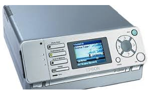 Epson F-3200 Driver Download - Windows, Mac