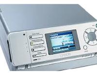 Epson F-3200 Driver Download - Windows, Mac
