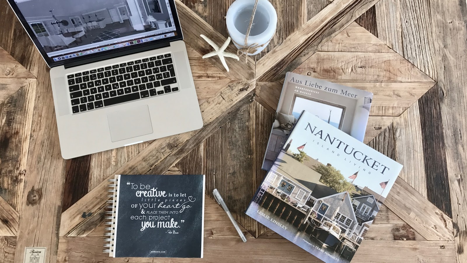 hauspl ne f r new england h user schwedenh user von driftwood design beachhouse living. Black Bedroom Furniture Sets. Home Design Ideas