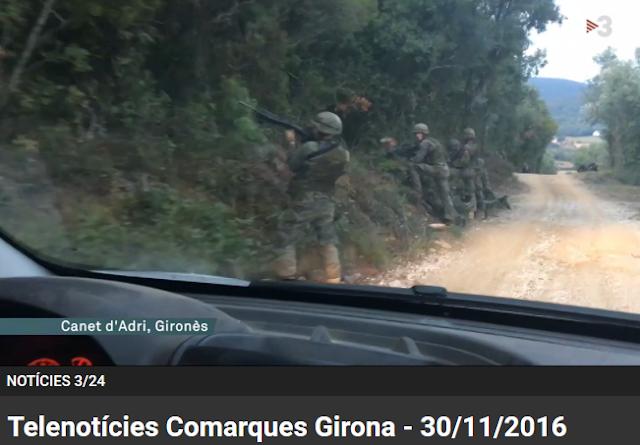 /tv3/alacarta/noticies-324/telenoticies-comarques-girona