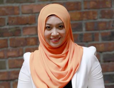 Punca Sebenar Fara Fauzana Tinggalkan Hot FM