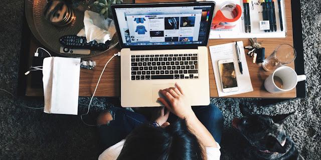 5 خطوات للحصول على وظيفة بدون شهادة جامعية