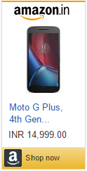 moto-g-plus-4-gen-only-rs-14999