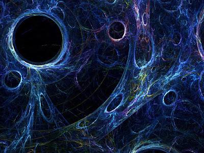 Materia Oscura: scoperte nuove tracce