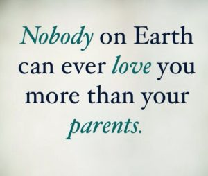 Whatsapp Dp For Parents Anniversary Missing Love Dp