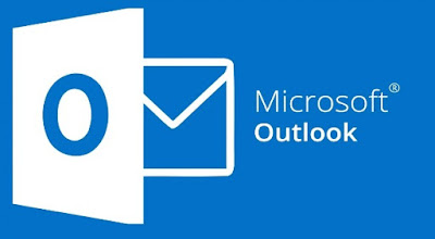 Microsoft Outlook Apk free on Android