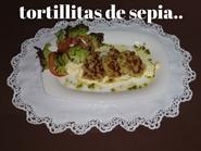 http://www.carminasardinaysucocina.com/2019/01/tortillitas-de-sepia-con-alioli.html