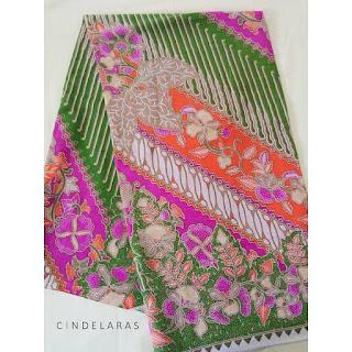 kain-batik-printing-hokokai-dobi