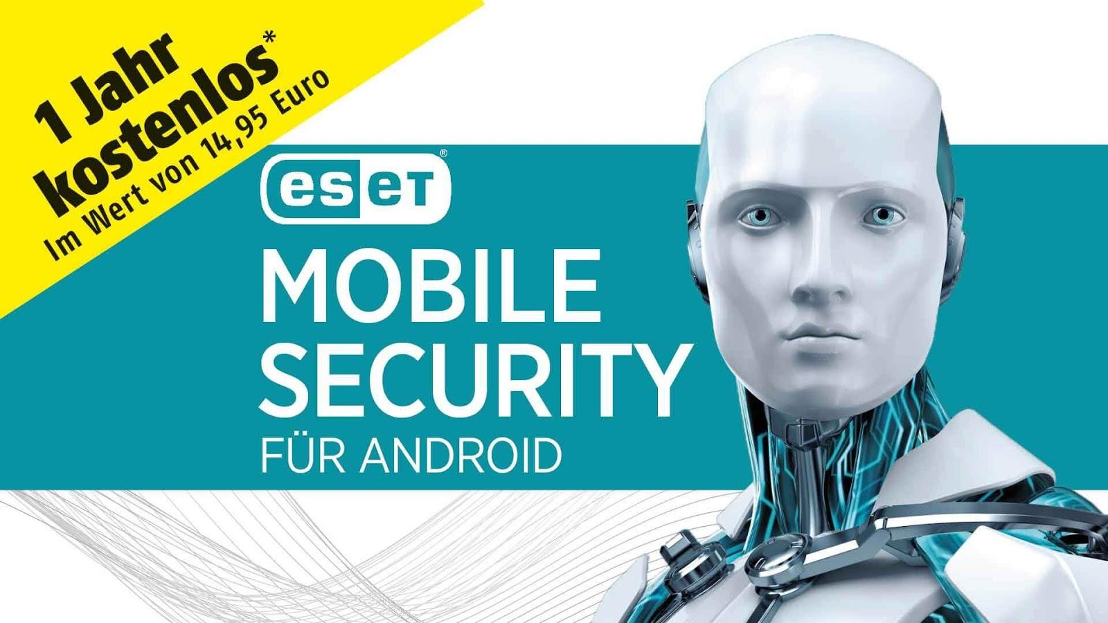 eset mobile security premium key 2018