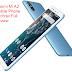 Xiaomi Mi A2 Mobile Phone Techrax Full Review; Techrax