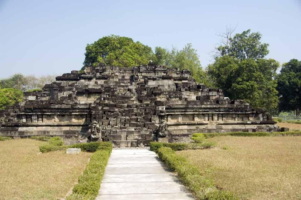 Desa Tempur, Jepara Punya Cerita