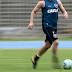 Suspenso, importante jogador desfalca o Botafogo contra o Fluminense; confira