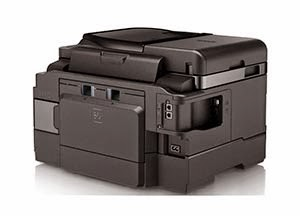 epson workforce pro wp-4540 all-in-one printer manual