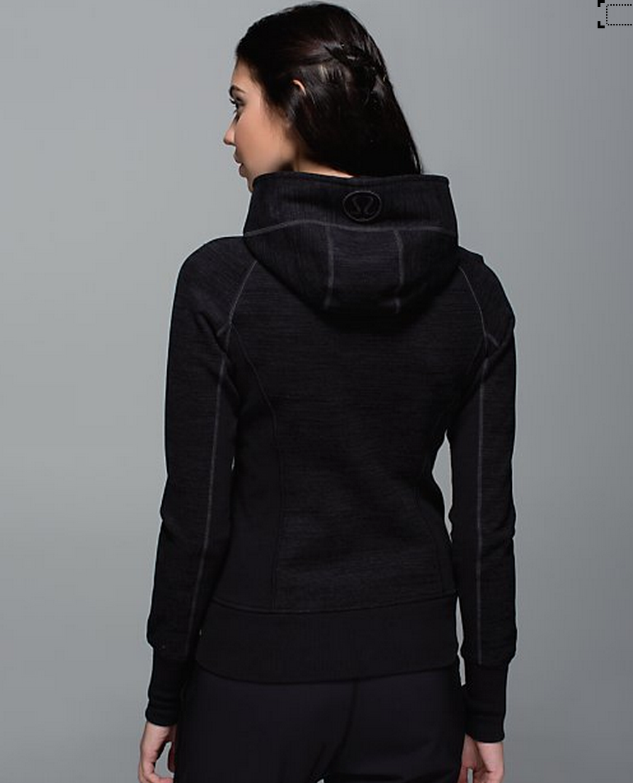 http://www.anrdoezrs.net/links/7680158/type/dlg/http://shop.lululemon.com/products/clothes-accessories/jackets-and-hoodies-hoodies/Scuba-Hoodie-II?cc=14096&skuId=3579785&catId=jackets-and-hoodies-hoodies