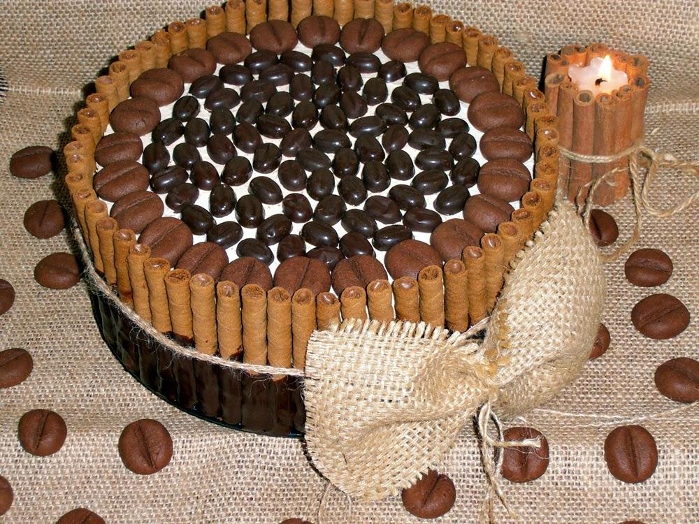 http://www.caietulcuretete.com/2012/11/tort-cu-cafea-pentru-coffee-addict.html