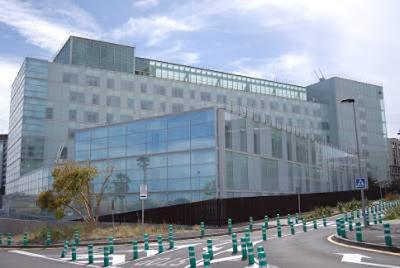 El HUC organiza el primer encuentro de medicina deportiva canarias