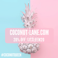 www.coconut-lane.com