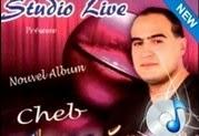 Cheb Amine-Omri Omri