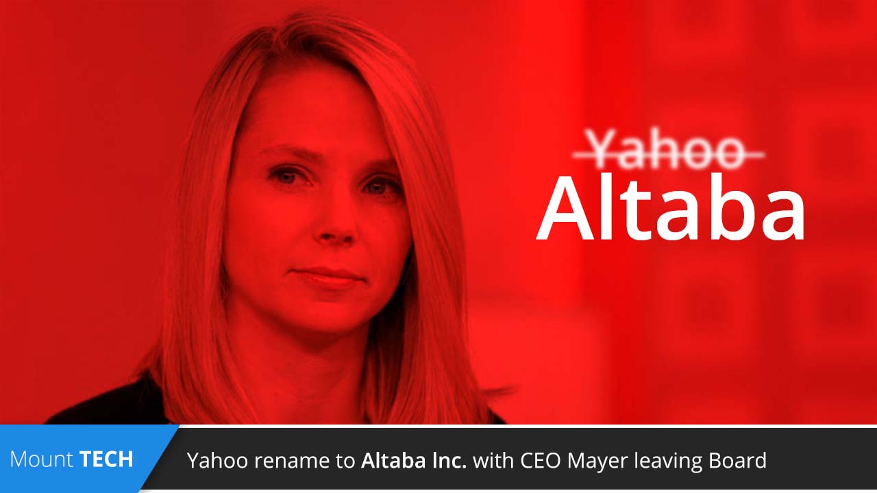 yahoo-rename-to-altaba-lnc-with-ceo-mayer-leaving-board