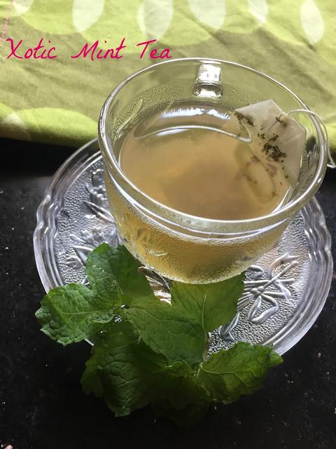 Drop Farm Tea Rooms Haworth