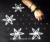 kolam-for-Deepavali-1.jpg