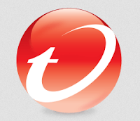 Trend Micro Update File 377 for March 3, 2016