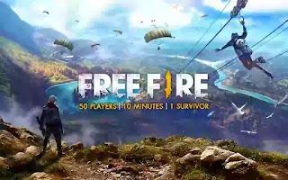 لعبة فري فاير مهكرة كاملة apk اخر تحديث مجانا للاندرويد، لعبة Garena Free Fire apk مهكره جاهزه مجانا للكمبيوتر والاندرويد، تنزيل لعبة فري فاير Garena Free Fire مهكرة جاهزة اخر إصدار للاندرويد والكمبيوتر، تنزيل فري فاير مهكرة، تحميل لعبة فري فاير مهكره كاملة وجاهزة اخر اصدار، لعبة فري فاير مهكرة كاملة apk اخر تحديث مجانا للاندرويد، للكمبيوتر