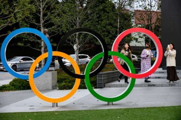 Set-the-new-date-for-the-Olympic-Games-in-Tokyo