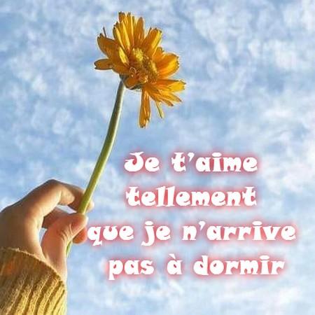 Sms Romantique Pour Sa Copine Messages Damour