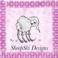 https://www.etsy.com/uk/shop/SheepSkiDesigns?ref=l2-shopheader-name