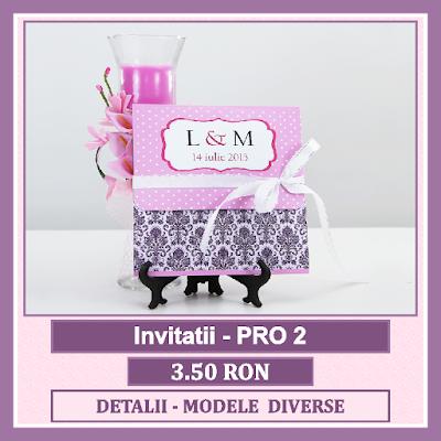 http://www.bebestudio11.com/2017/01/invitatii-nunta-pro-2.html