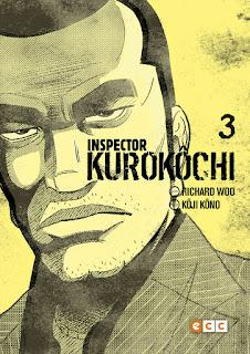 http://nuevavalquirias.com/inspector-kurokochi-manga-comprar.html