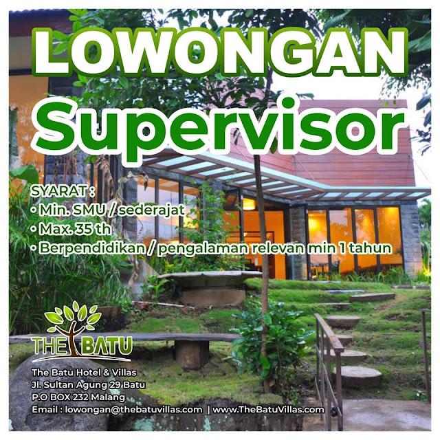 https://lokerkerjapt.blogspot.com/2018/09/lowongan-kerja-supervisor-batu-hotel.html