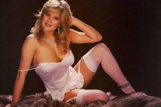 Selfie Erotica Tawny Moyer  nude (49 pictures), Twitter, lingerie