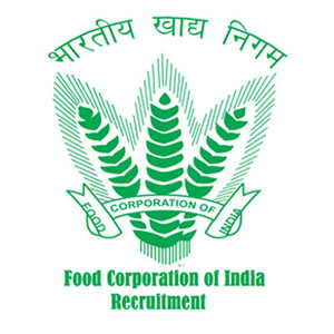 FCI Recruitment 2018 for Watchman-62 Posts - FreshersJobz