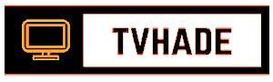 Nonton TV Bola Online Yalla Shoot